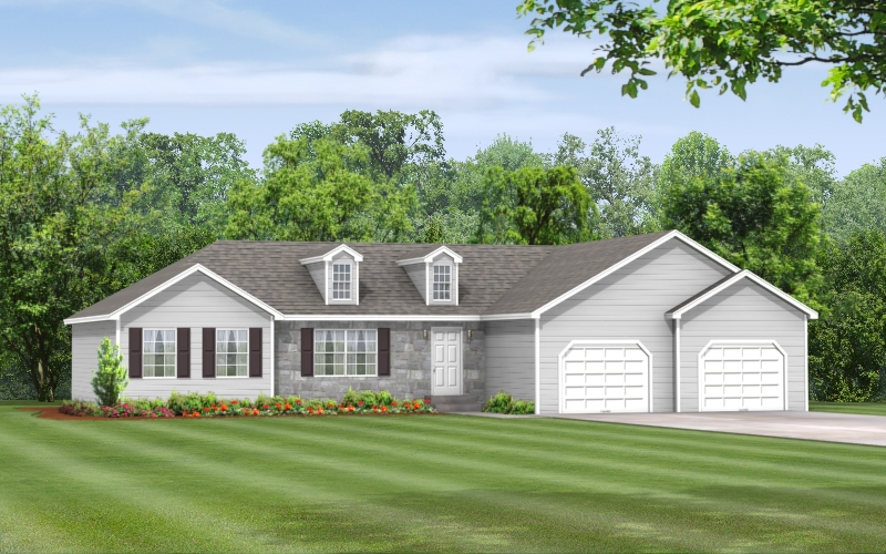 Modular Home Floor Plans Nh Home Photo Style