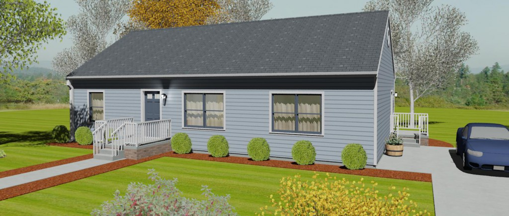 warner value modular home floor plans apex homes used mobile home values prices of used mobile and