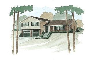 split level loft designs, split level home floor plans, victorian modular home designs, split level ranch home designs, on split level modular home designs