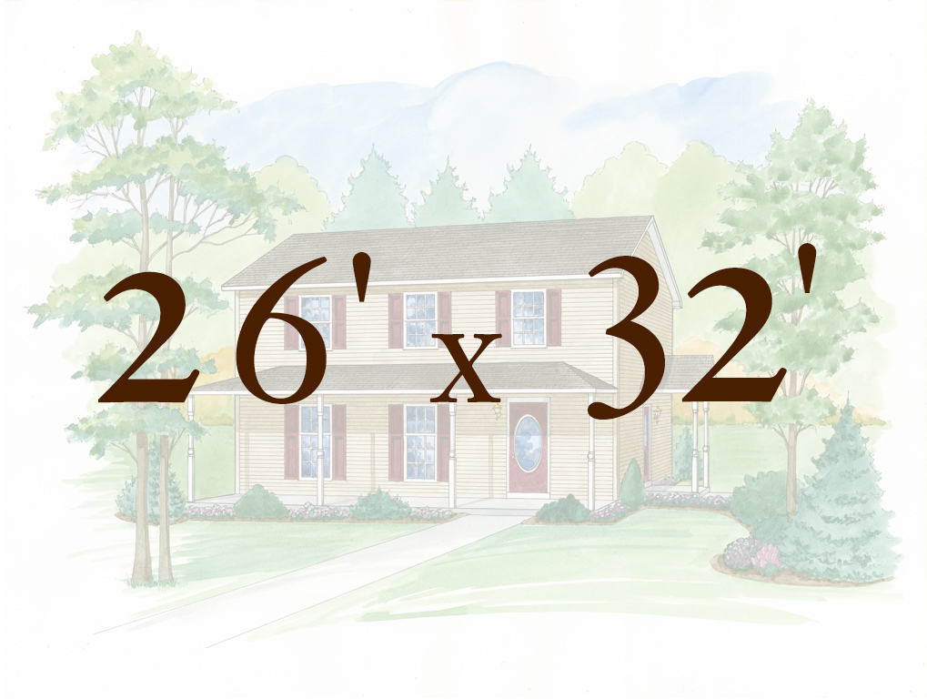 Alpine X Two Story Models Apex Homes