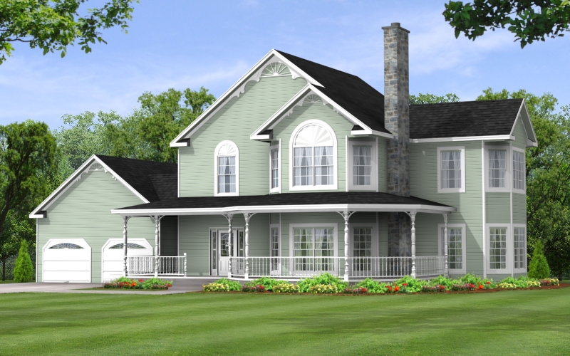 modular breezeway two story house floor plans apex modular homes of pa