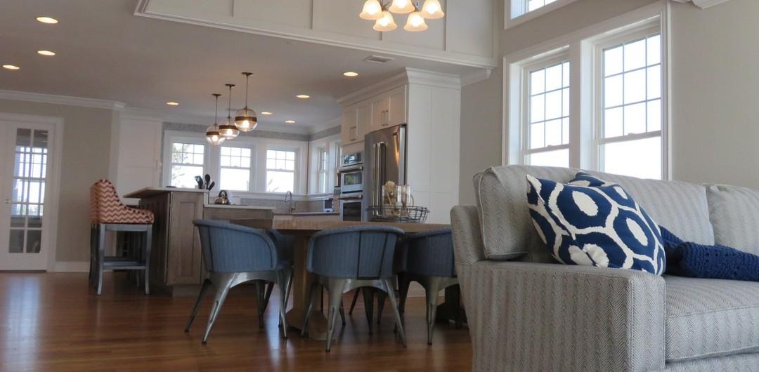 Warranty | Apex Modular Homes of PA