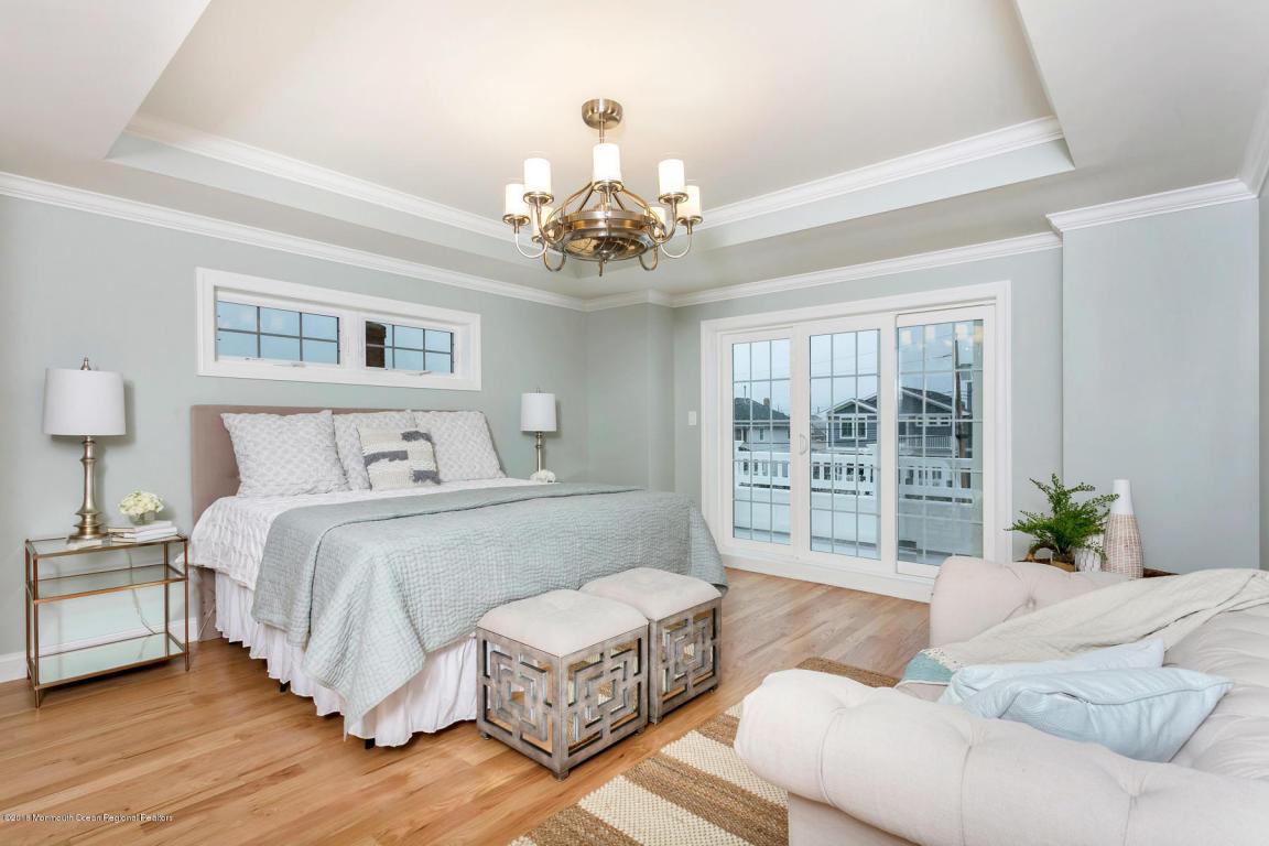 Interior Home Options Apex Modular Homes Of Pa
